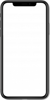 gallery/iphone x template-cutout
